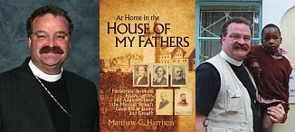 Matt Harrison Montage